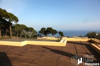 sea view property to buy Fornells Begur
