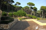 sea view property to buy Ses Falugues Begur