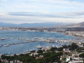 Sea view villa for sale  Puig Rom Roses
