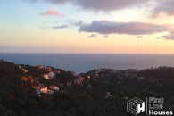 building plot for sale la riviera lloret
