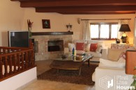 Rustic villa for sale Costa Brava village