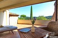 Castell d´Aro quality villa to buy