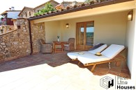 Castell d´Aro quality villa for sale