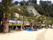 Beach Club Santa Maria de Llorell