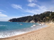 Cala Llorell property for sale