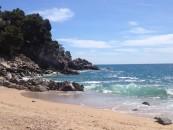Cala Llorell playa property to buy