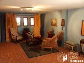 Lloret de Mar property to buy