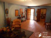 Lloret de Mar property for sale