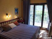 4 bedroom house to buy Lloret de Mar