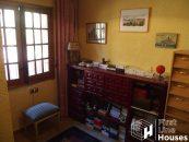 4 bedroom house for sale Lloret de Mar