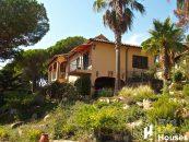 La Riviera Lloret de Mar property to buy