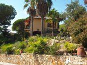 La Riviera Lloret de Mar property for sale