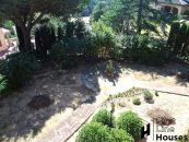 La Riviera Lloret de Mar house for sale