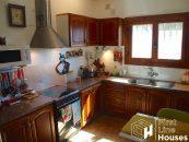 Mediterranean house for sale Lloret de Mar