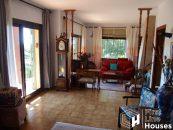 Lloret de Mar urbanisation house for sale