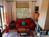 Mediterranean house to buy Lloret de Mar