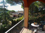 Lloret de Mar urbanisation house to buy