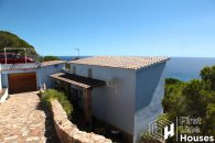 Santa Maria de Llorell home to buy