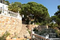 Costa Brava sea view property for sale