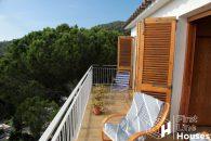 terrace-bedrooms