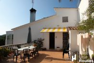 holiday home to buy sea view Tossa de Mar