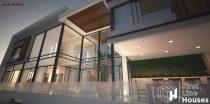 Costa Brava building plot with sea view for sale