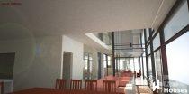 Building land for sale Lloret de Mar