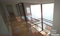 Plot for sale Costa Brava to construct villa