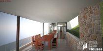 Plot to buy Costa Brava to construct villa