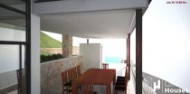 Plot to buy Costa Brava to build villa