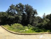 building plot for sale tossa de mar