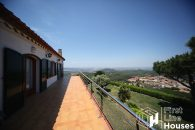 Begur house for sale