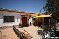 Begur house to buy