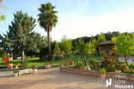 rural property Costa Brava for sale