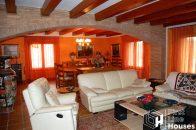 masia te koop in natuurgebied Costa Brava