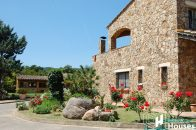 Rustic property for sale Costa Brava