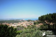 Begur rustic villa to buy