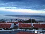 holiday home for sale calafat tarragona