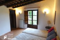 authentic country house for sale Costa Brava