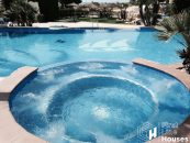 house for sale tarragona with community pool