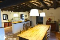 Catalan country house for sale Baix Emporda