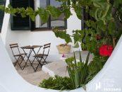 holiday house for sale calafat tarragona
