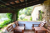 country house with swimming pool for sale Costa Brava