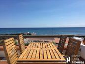 holiday house to buy calafat tarragona