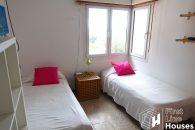 holiday home for sale Tossa de Mar