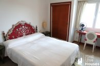 Costa Brava tweede huis te koop