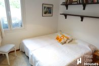 holiday house to buy Tossa de Mar