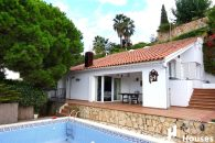 summer house for sale Tossa de Mar