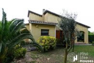 Detached house to buy Lloret de Mar