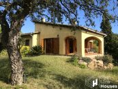 Detached house for sale Lloret de Mar